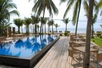 Keeree Waree Resort & Spa - Accommodation