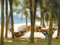 Rachavadee Bankrut Resort - Accommodation