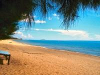 Kasemsuk Resort - Accommodation