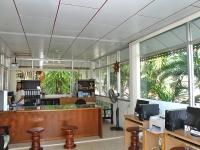 Ban Krut Resort - Accommodation