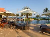 Ban Grood Arcadia Resort and Spa - Accommodation