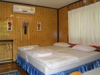 Salathai Beach Resort - Accommodation