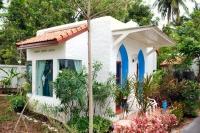 Baan Montra Beach Resort - Accommodation