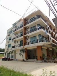 เจ แมนชั่น ทู เก้ส์ทเฮ้าส์ - Accommodation