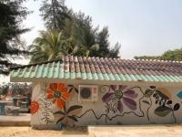 Lumra Resort - Accommodation