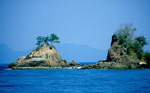 travel phuket satun