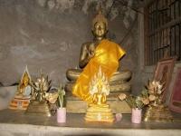 Wat Tham Sua (Tiger Cave) - Attractions