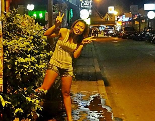 surat thani black girls personals Meet pretty asian girls meeting and dating a beautiful asian woman thailand suratthani surat thani: marital status: widowed: single, divorced.