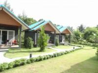 hongte khaolak resort